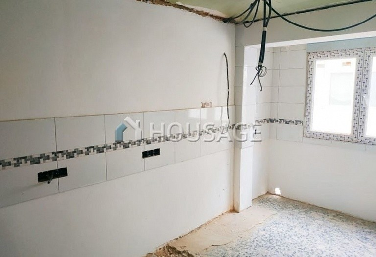 3 bed flat for sale in Valencia, Spain, 88 m² - photo 1