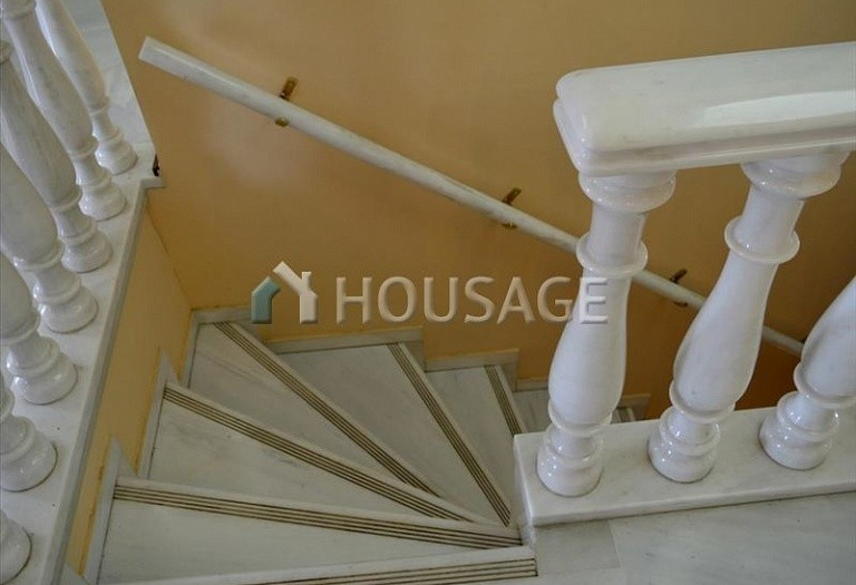 5 bed flat for sale in Voula, Athens, Greece, 280 m² - photo 8