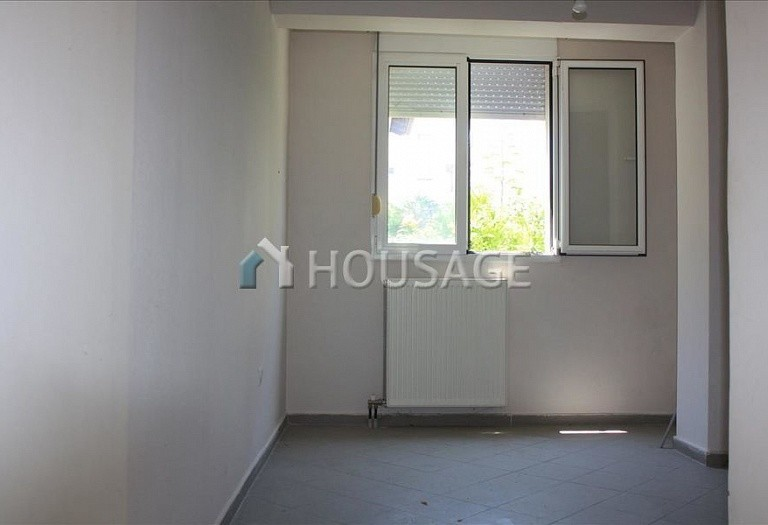 Flat for sale in Peraia, Salonika, Greece, 50 m² - photo 7