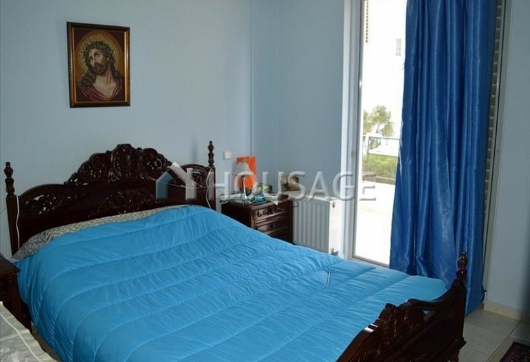 2 bed flat for sale in Porto Rafti, Athens, Greece, 76 m² - photo 8