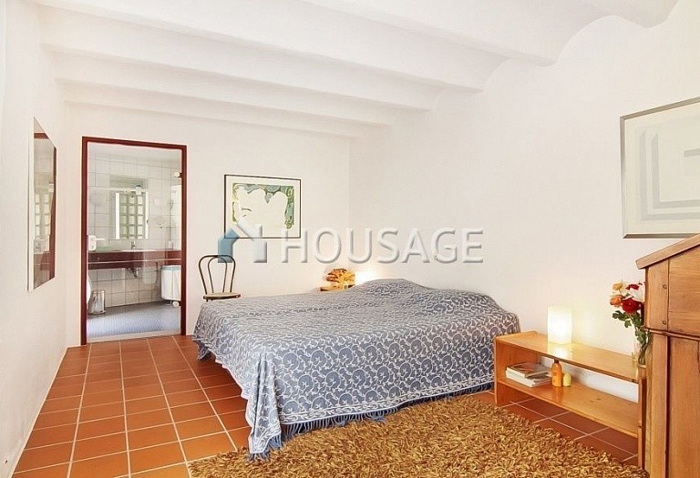 4 bed house for sale in Calpe, Spain, 600 m² - photo 8