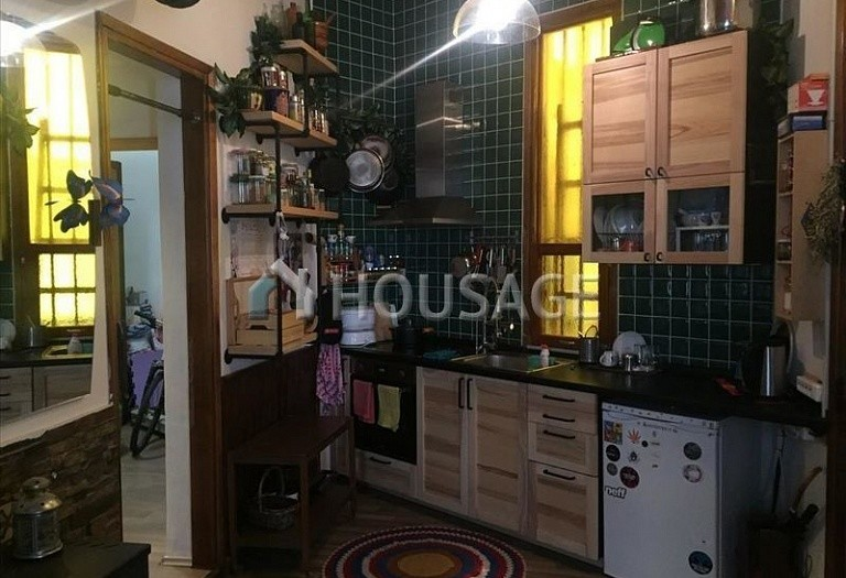 4 bed a house for sale in Kalamaria, Salonika, Greece, 240 m² - photo 2