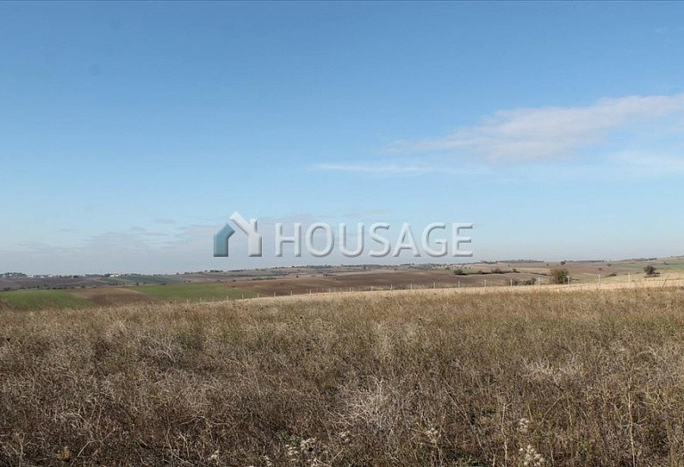 Land for sale in Epanomi, Salonika, Greece, 6441 m² - photo 5