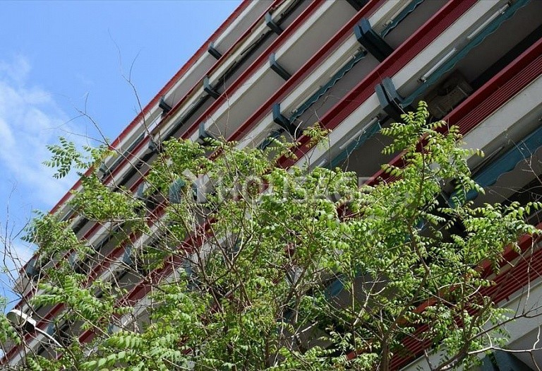 2 bed flat for sale in Thessaloniki, Salonika, Greece, 105 m² - photo 4