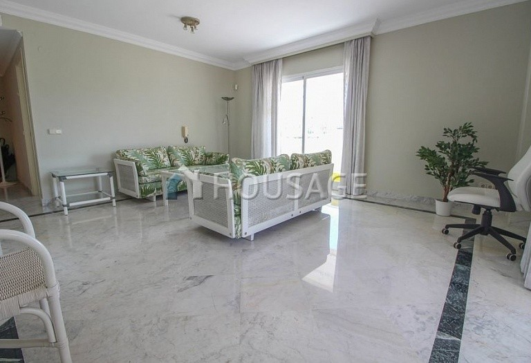 Apartment for sale in Puerto Banus, Marbella, Spain, 180 m² - photo 4