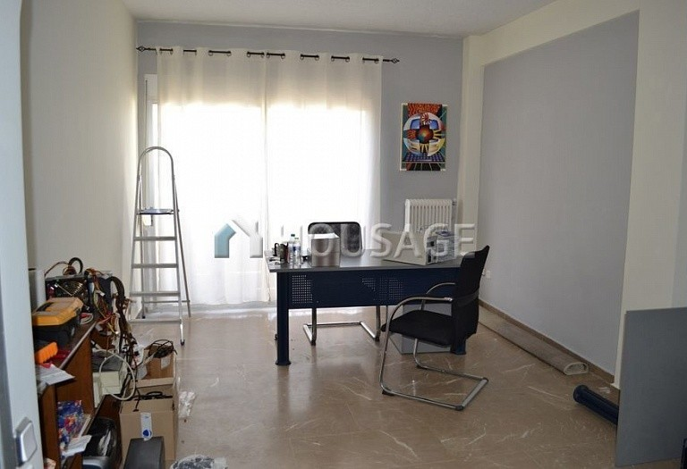 2 bed flat for sale in Nea Moudania, Kassandra, Greece, 80 m² - photo 4