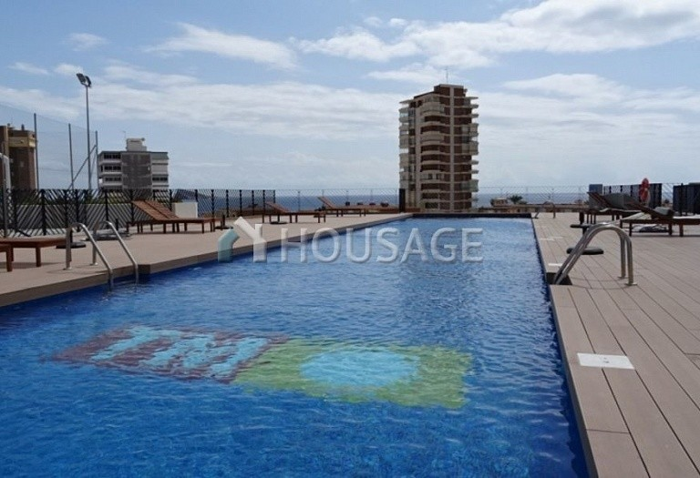 2 bed flat for sale in Benidorm, Spain, 112 m² - photo 4