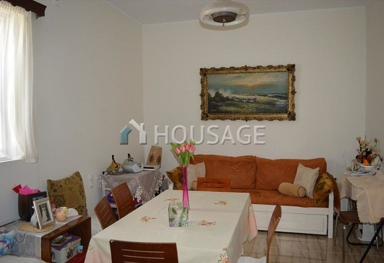 3 bed flat for sale in Skala Oropou, Athens, Greece, 120 m² - photo 6