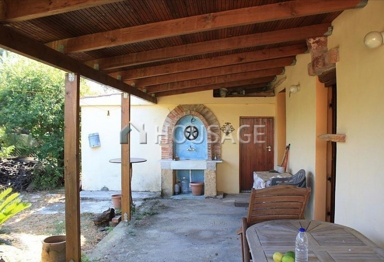 3 bed a house for sale in Chania, Greece, 100 m² - photo 4