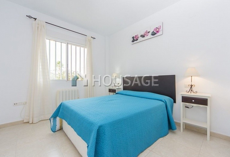 2 bed apartment for sale in Calpe, Spain, 68 m² - photo 16