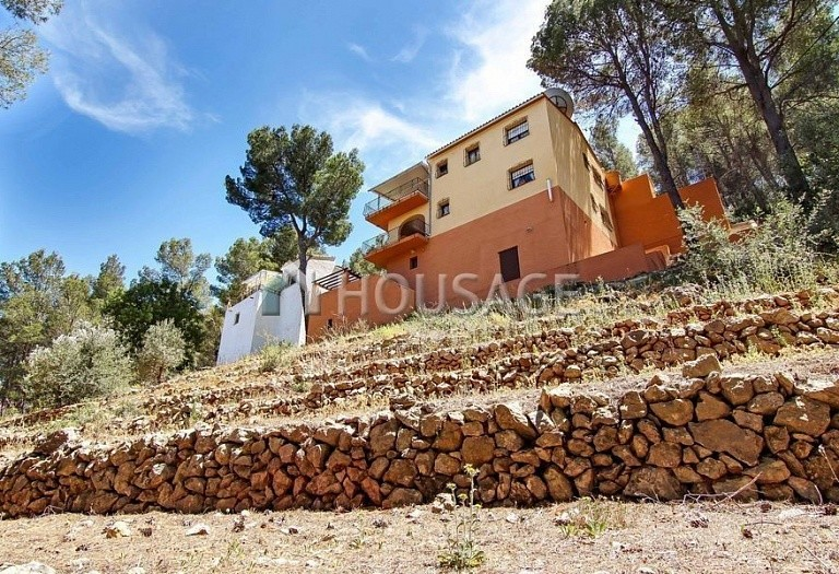 3 bed villa for sale in Jalón, Spain, 210 m² - photo 7