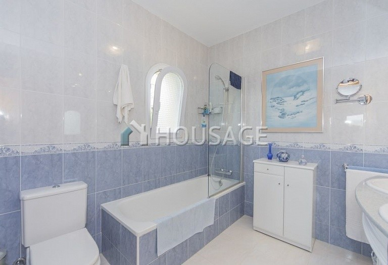 4 bed villa for sale in Calpe, Spain, 205 m² - photo 9