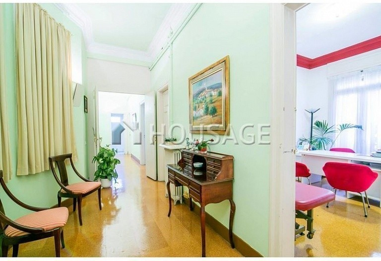 10 bed flat for sale in Barcelona, Spain, 425 m² - photo 16