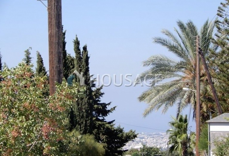2 bed villa for sale in Mesa Chorio, Pafos, Cyprus, 117 m² - photo 4