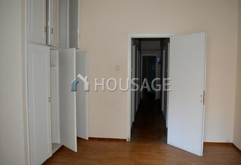 2 bed flat for sale in Elliniko, Athens, Greece, 160 m² - photo 6