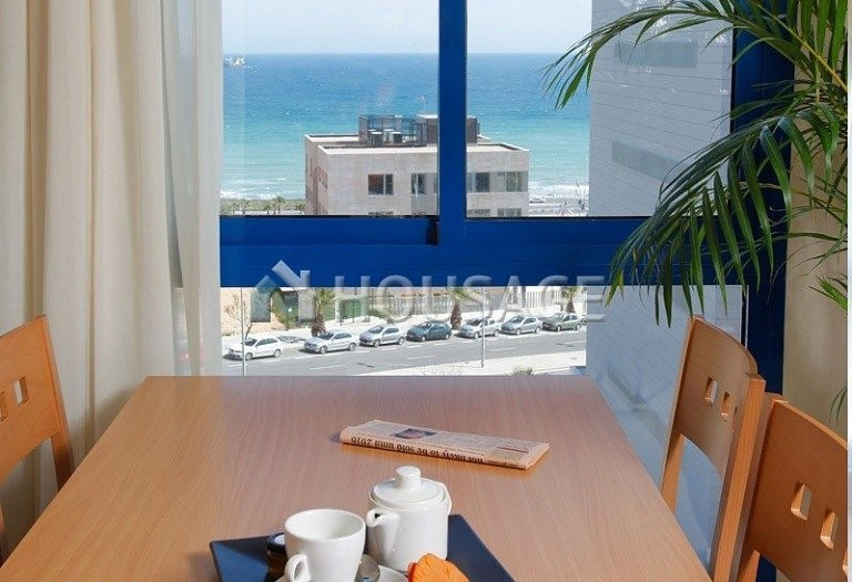 1 bed apartment for sale in Alicante, Spain, 52 m² - photo 2