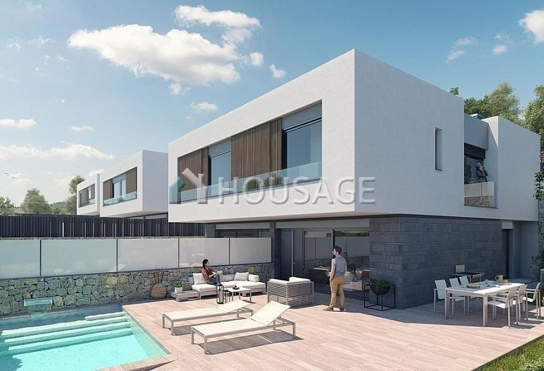 3 bed a house for sale in Eivissa, Ibiza, Spain, 140 m² - photo 8