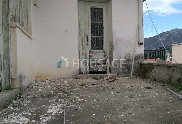 A house for sale in Heraklion, Heraklion, Greece, 120 m² - photo 6