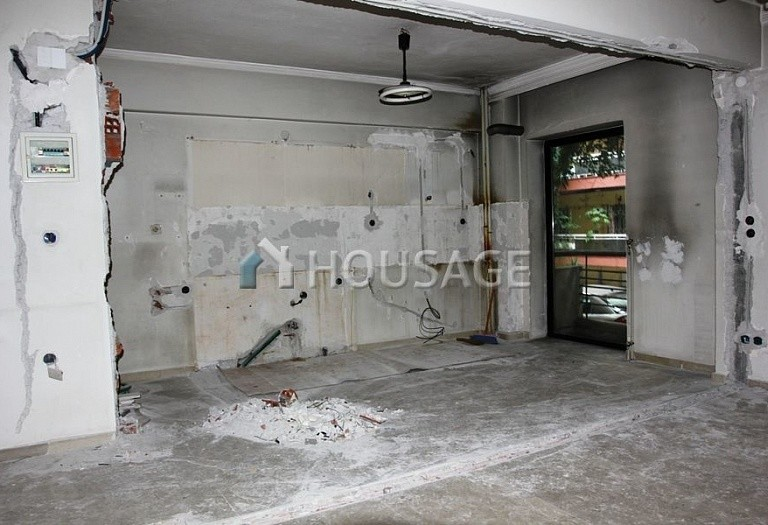 2 bed flat for sale in Thessaloniki, Salonika, Greece, 85 m² - photo 4