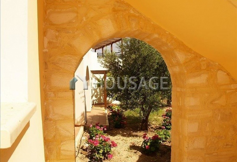 3 bed townhouse for sale in Tsivaras, Chania, Greece, 151 m² - photo 2