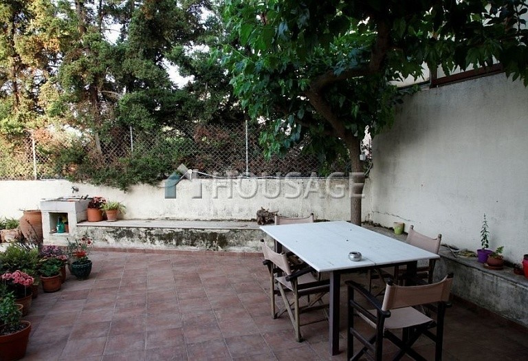 3 bed a house for sale in Heraklion, Heraklion, Greece, 235 m² - photo 13