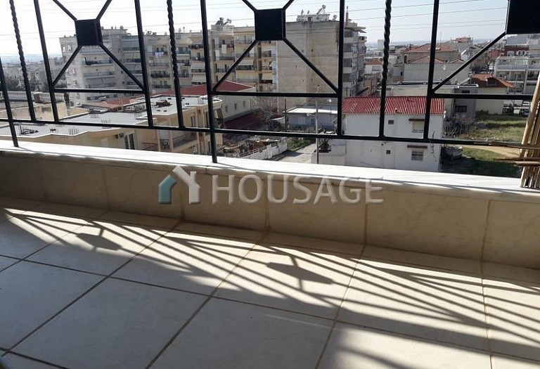 2 bed flat for sale in Evosmos, Salonika, Greece, 90 m² - photo 17