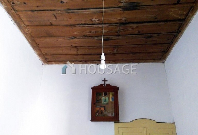 A house for sale in Heraklion, Heraklion, Greece, 120 m² - photo 10