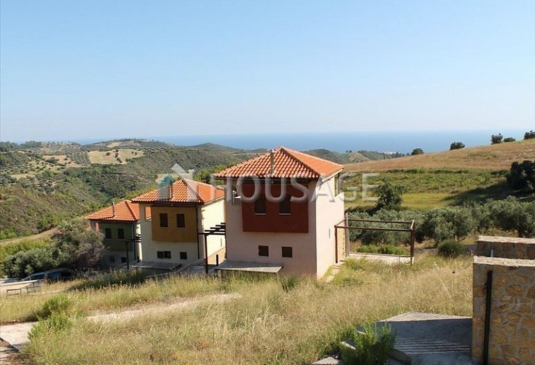 2 bed a house for sale in Paliouri, Kassandra, Greece, 142 m² - photo 1