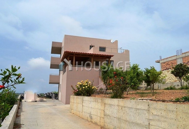 3 bed a house for sale in Heraklion, Heraklion, Greece, 144 m² - photo 1