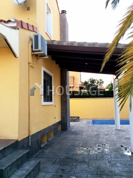 3 bed a house for sale in Valencia, Spain, 180 m² - photo 4