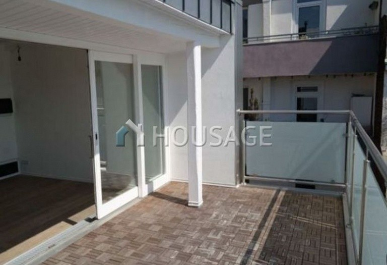 2 bed flat for sale in Dusseldorf, Germany, 161 m² - photo 11