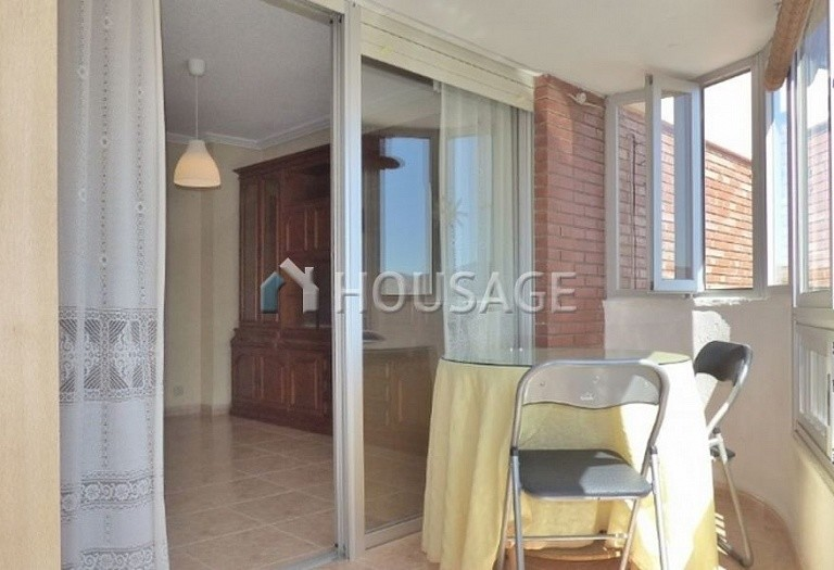 3 bed apartment for sale in El-Campello, Spain, 80 m² - photo 1