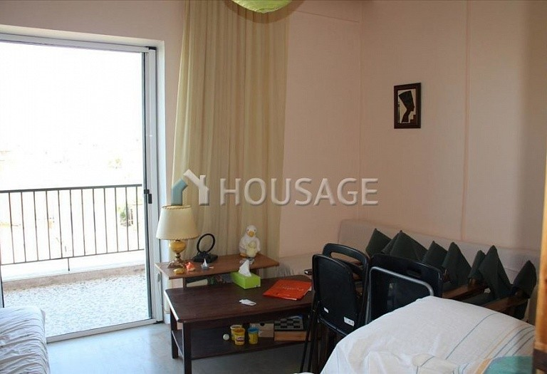 2 bed flat for sale in Nea Plagia, Kassandra, Greece, 58 m² - photo 7