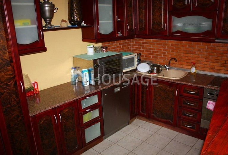 3 bed flat for sale in Peraia, Salonika, Greece, 125 m² - photo 9