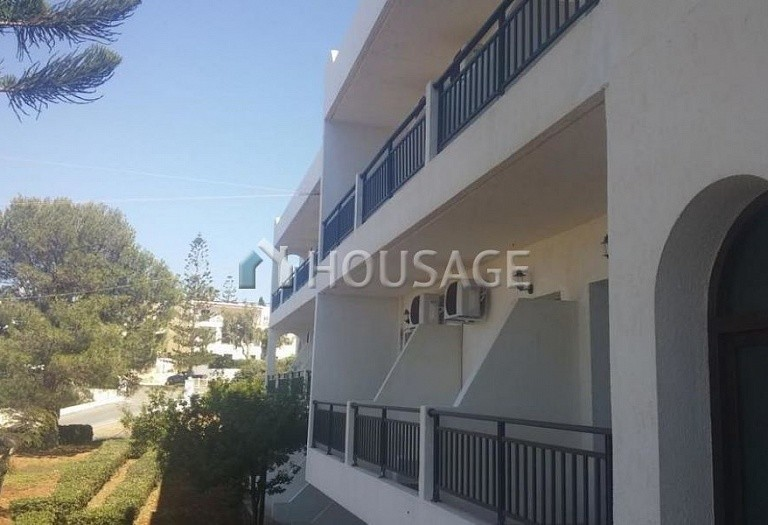 Hotel for sale in Heraklion, Greece, 700 m² - photo 5