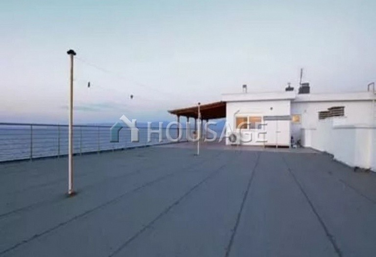 1 bed flat for sale in Peraia, Salonika, Greece, 60 m² - photo 10