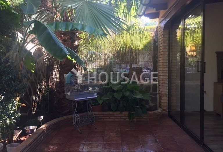 5 bed townhouse for sale in Valencia, Spain, 250 m² - photo 13