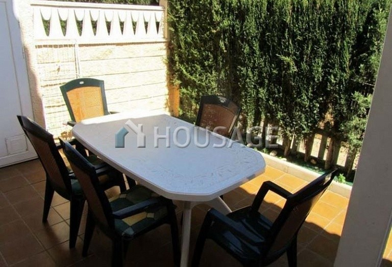 3 bed townhouse for sale in Alicante, Spain, 100 m² - photo 3