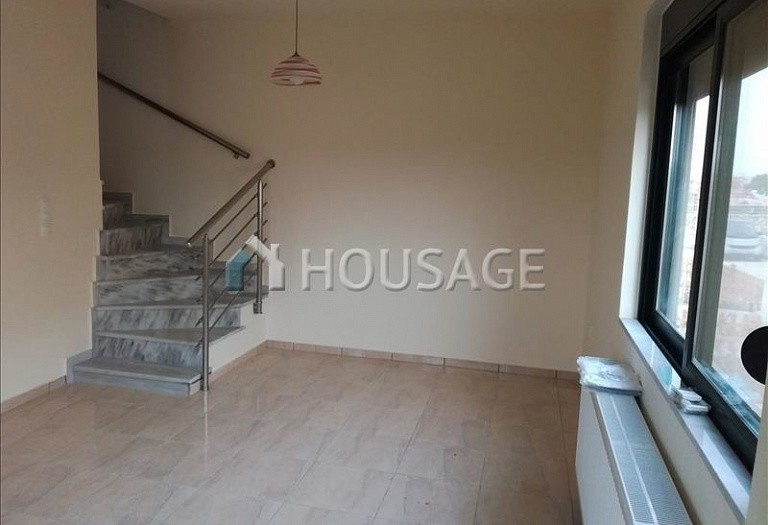 Townhouse for sale in Sternes, Chania, Greece, 900 m² - photo 6