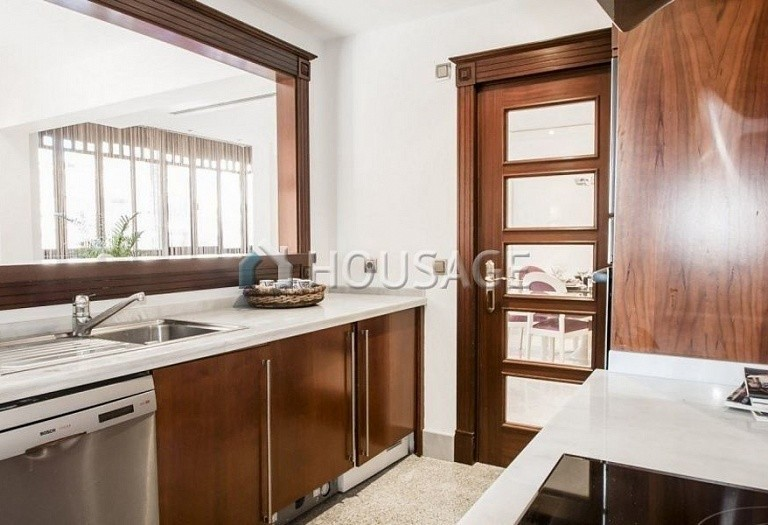 Apartment for sale in Nueva Alcantara, San Pedro de Alcantara, Spain, 226 m² - photo 12
