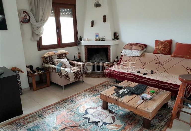 3 bed a house for sale in Fourka, Kassandra, Greece, 150 m² - photo 8