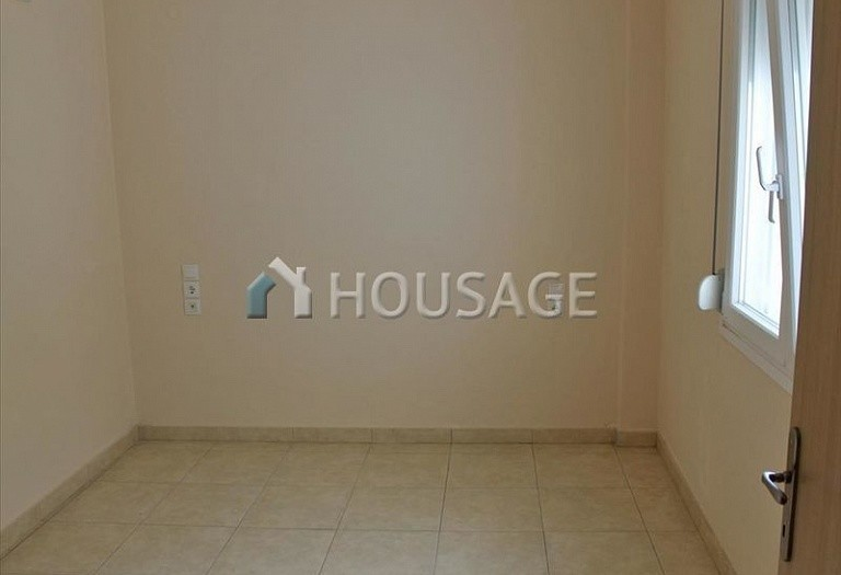 2 bed flat for sale in Kallithea, Pieria, Greece, 100 m² - photo 10
