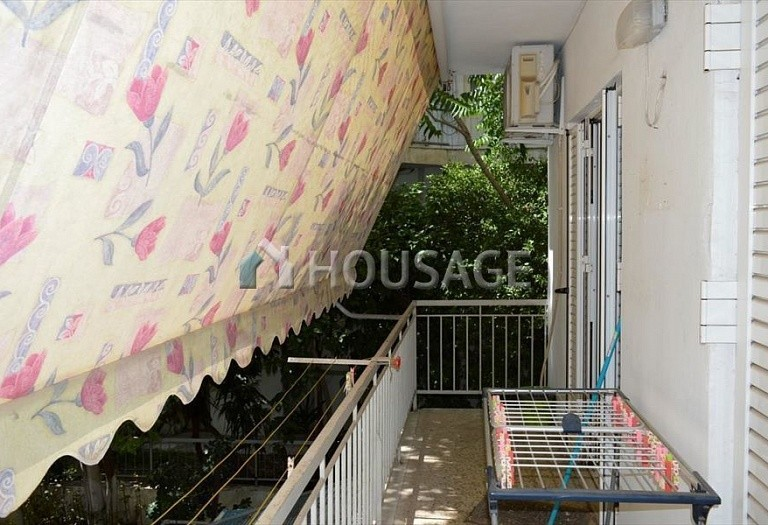 1 bed flat for sale in Lagonisi, Athens, Greece, 67 m² - photo 4