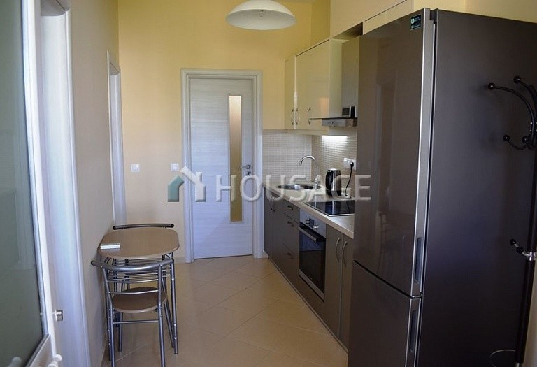 1 bed flat for sale in Viran Episkopi, Chania, Greece, 43 m² - photo 2