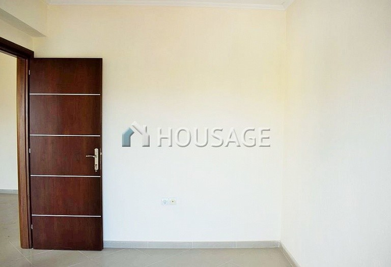 2 bed flat for sale in Polichni, Salonika, Greece, 90 m² - photo 4