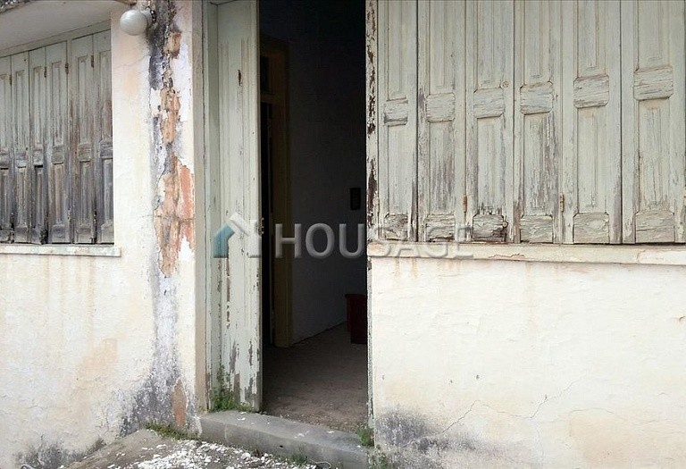 A house for sale in Heraklion, Heraklion, Greece, 120 m² - photo 7