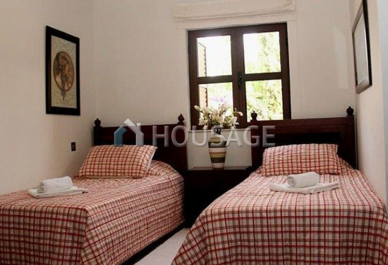 2 bed apartment for sale in Aprhodite Hills, Pafos, Cyprus, 256 m² - photo 11
