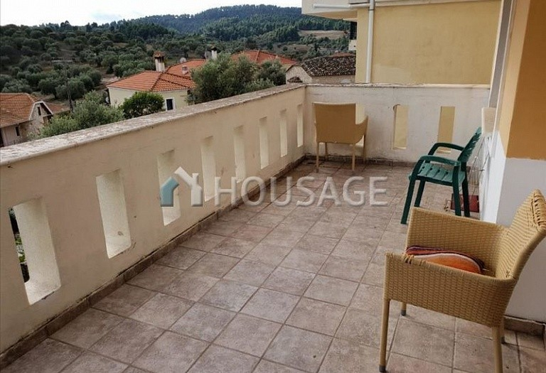 3 bed a house for sale in Fourka, Kassandra, Greece, 150 m² - photo 15