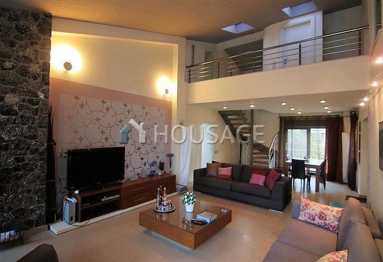 3 bed villa for sale in Perama, Kerkira, Greece, 315 m² - photo 3