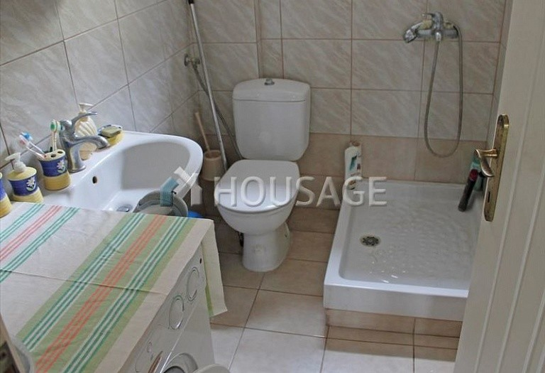 1 bed flat for sale in Kallithea, Pieria, Greece, 50 m² - photo 6